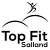 logo_zw_top_fit